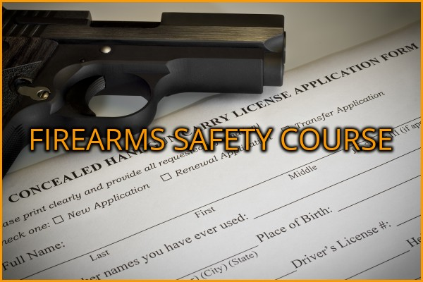 FIREARMS-TRAINING-COURSE-e1452607412223