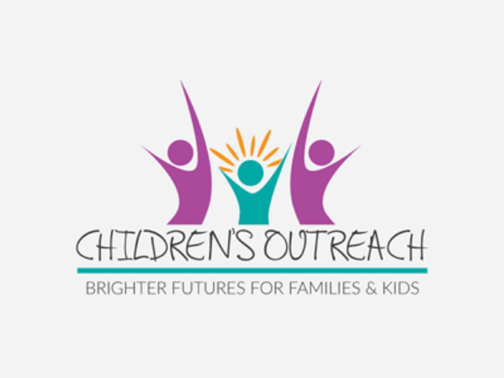 Children's Outreach Program