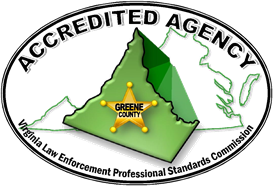 logo-accagency