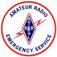 logo-ares-sm