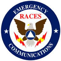 logo-races-sm