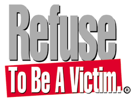 NRA's Refuse To Be A Victim Seminar