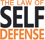Self Defense Class Greene County